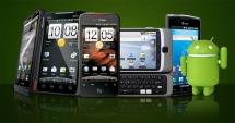 如何测试 Android 应用多终端适配?