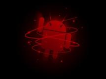 为什么 Android 不刷榜?