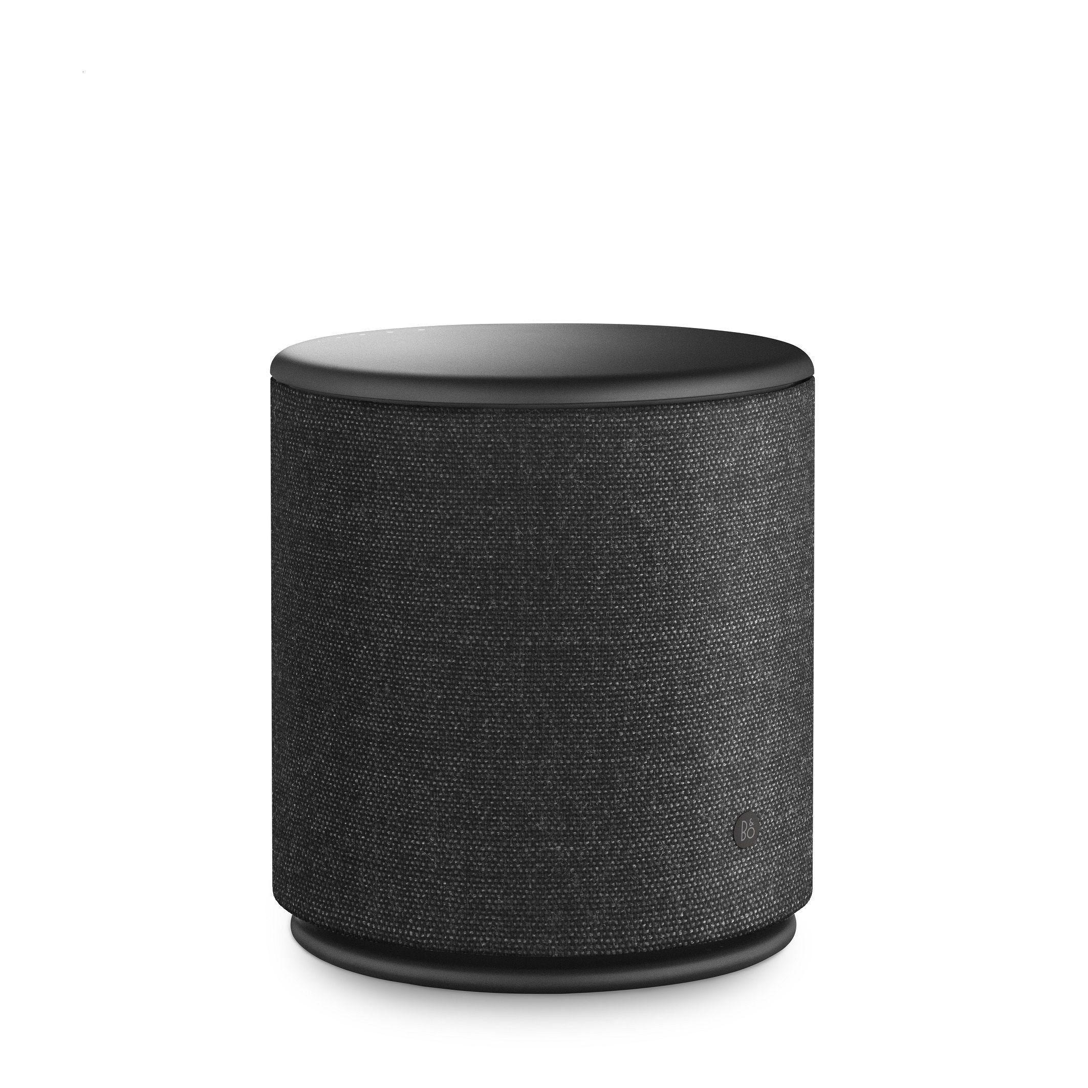 (5)Beoplay M5无线蓝牙音箱 - 黑色.jpg