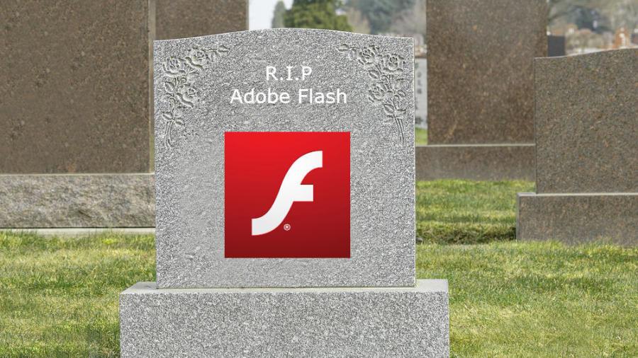 RIP_Adobe_Flash.jpg