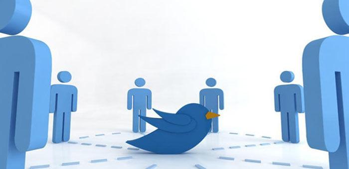 病怏怏的 Twitter,还是只有媒体和电商这两味药
