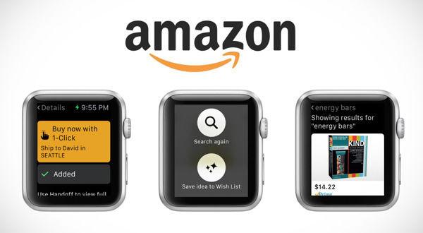 21137-23814-Amazon-Apple-Watch-main-l.jpg