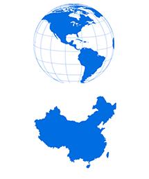产品的国内版和国际版背后的思考