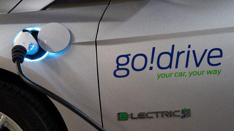 Ford-GoDrive-Carsharing-006.jpg