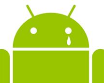 解读 Android:现状与对手