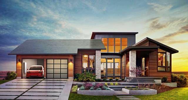 solar-roof-tesla-solarcity.jpg