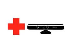 Kinect 在医疗界的应用