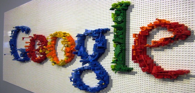 Google 的应用内搜索重磅来袭