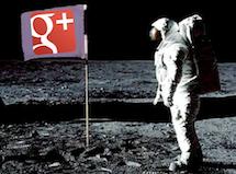 Google 如何更 Google+ 化?