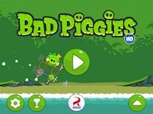 《捣蛋猪》物理学:绿猪到底有多大?