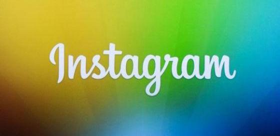 Instagram 用户数超 3 亿:超越 Twitter| 极客早知道 2014 年 12 月 11 日