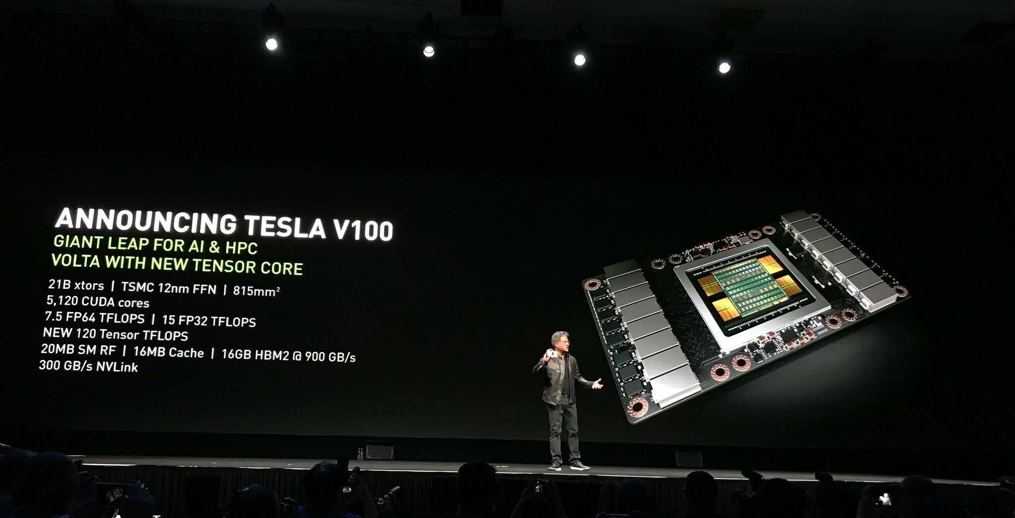 nvidia-volta-gtc-2017-anuncio-1.jpg