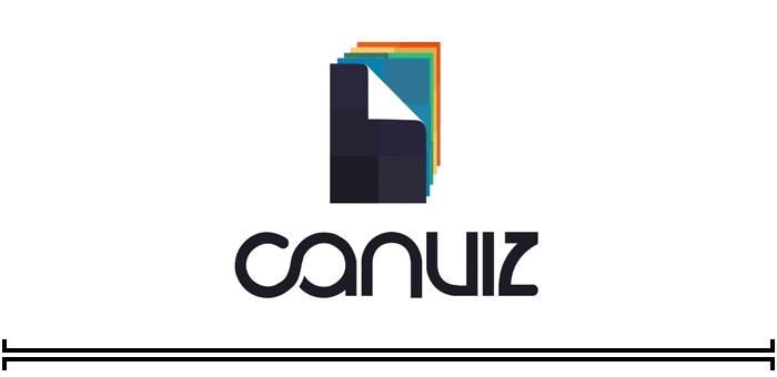 Canviz:让艺术品生动起来