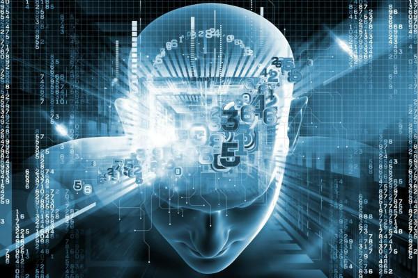 我们能创造出更好的大脑吗?