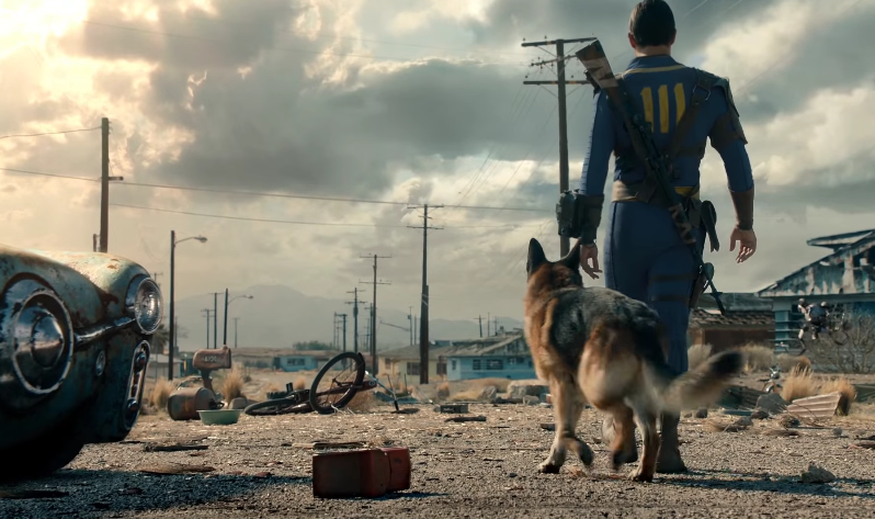 3081867-fallout+4+vr.png