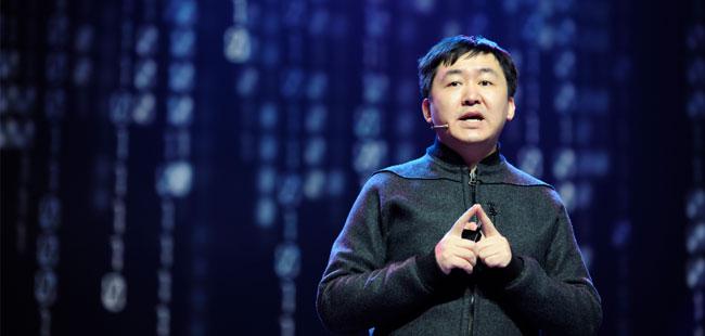王小川:硬件创业的三大误区与本质