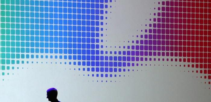 【外媒头条】引爆明星艳照门的iCloud到底是怎么被黑的?
