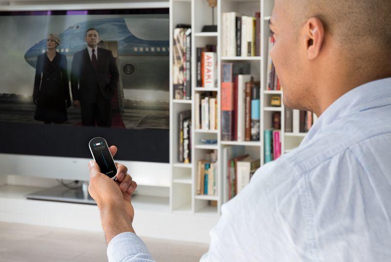 Smart_Remote_TV.jpg