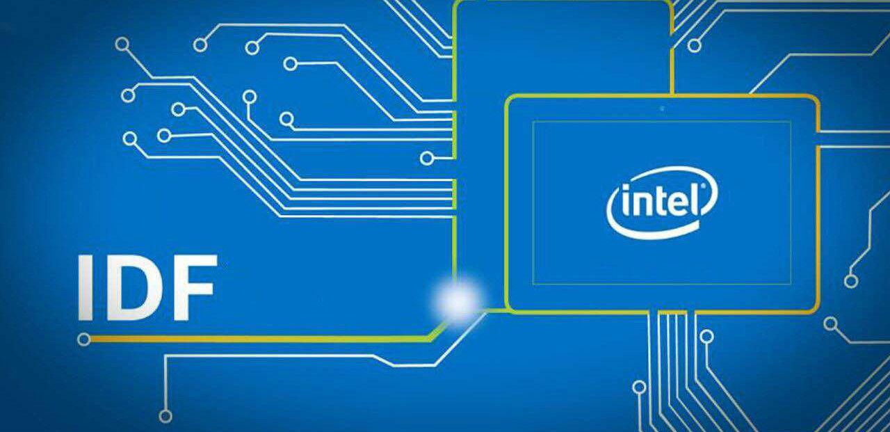 IDF15:除了芯片,英特尔还要帮助中国创客更多