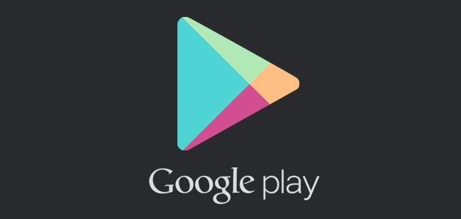 2013年暑期Google优秀应用推荐