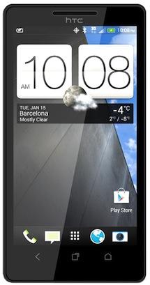 HTC 新旗舰 M7 泄露,或将于 MWC 正式发布