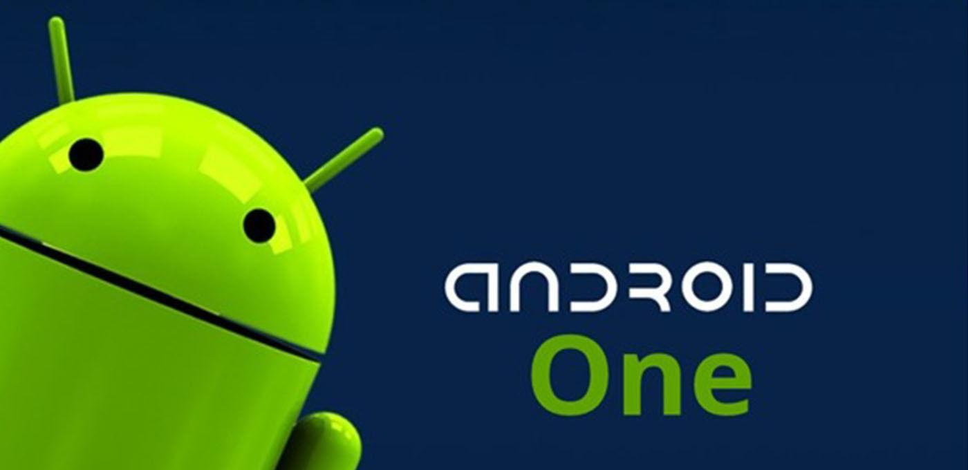 卷土重来的Android One,这回能抓住未来十年的十亿网民吗?