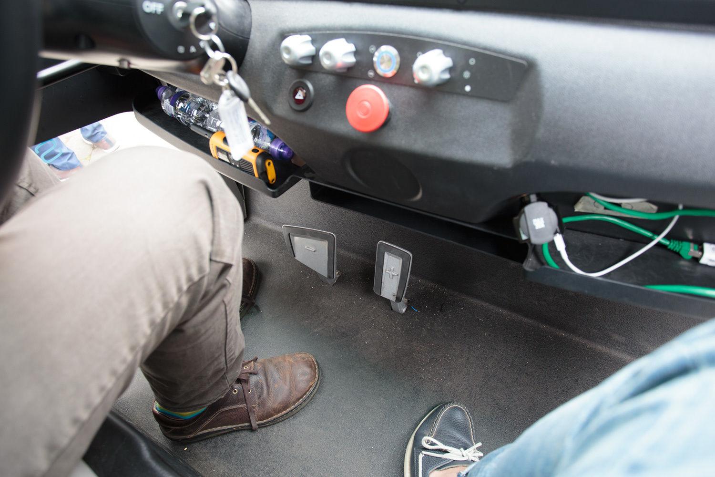 cargopod-feet.jpg