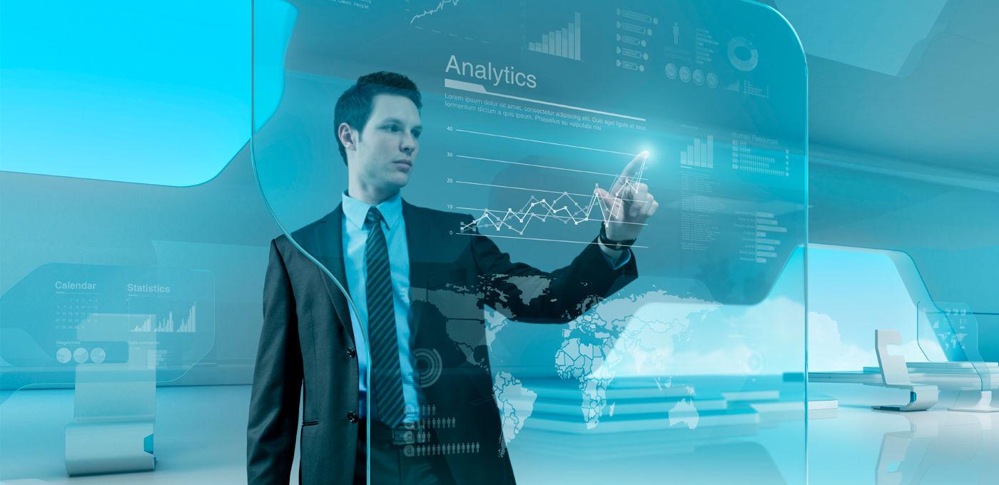 麻省理工评选:属于未来的十大科技