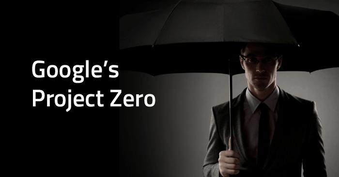 google-project-zero.png