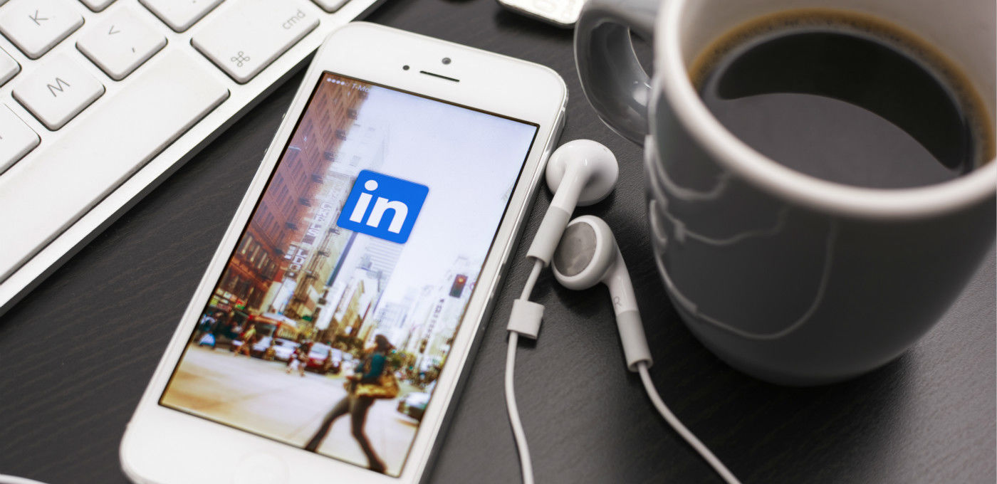 LinkedIn 后时代:分崩离析的职业人群需求