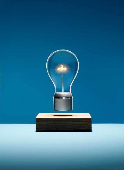 《时代周刊》评出了今年最棒的 25 个发明,它们将怎样改变我们的生活?
