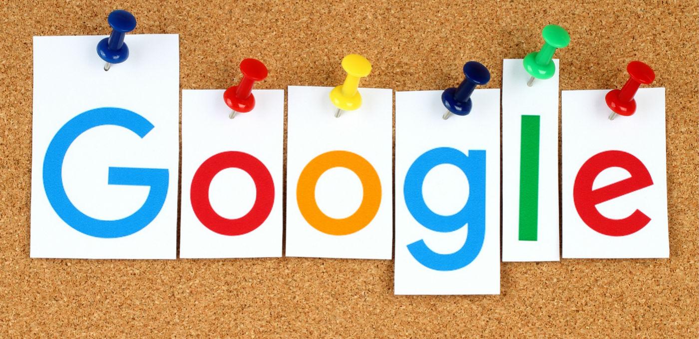 正在准备创业?先让Google免费教教你怎么做营销