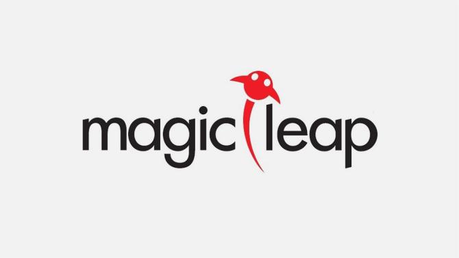 Magic Leap 被泄露专利图片 产品年内很可能对外公开