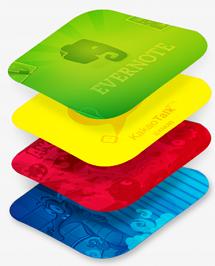 BlueStacks:让安卓 app 在PC端自由地飞