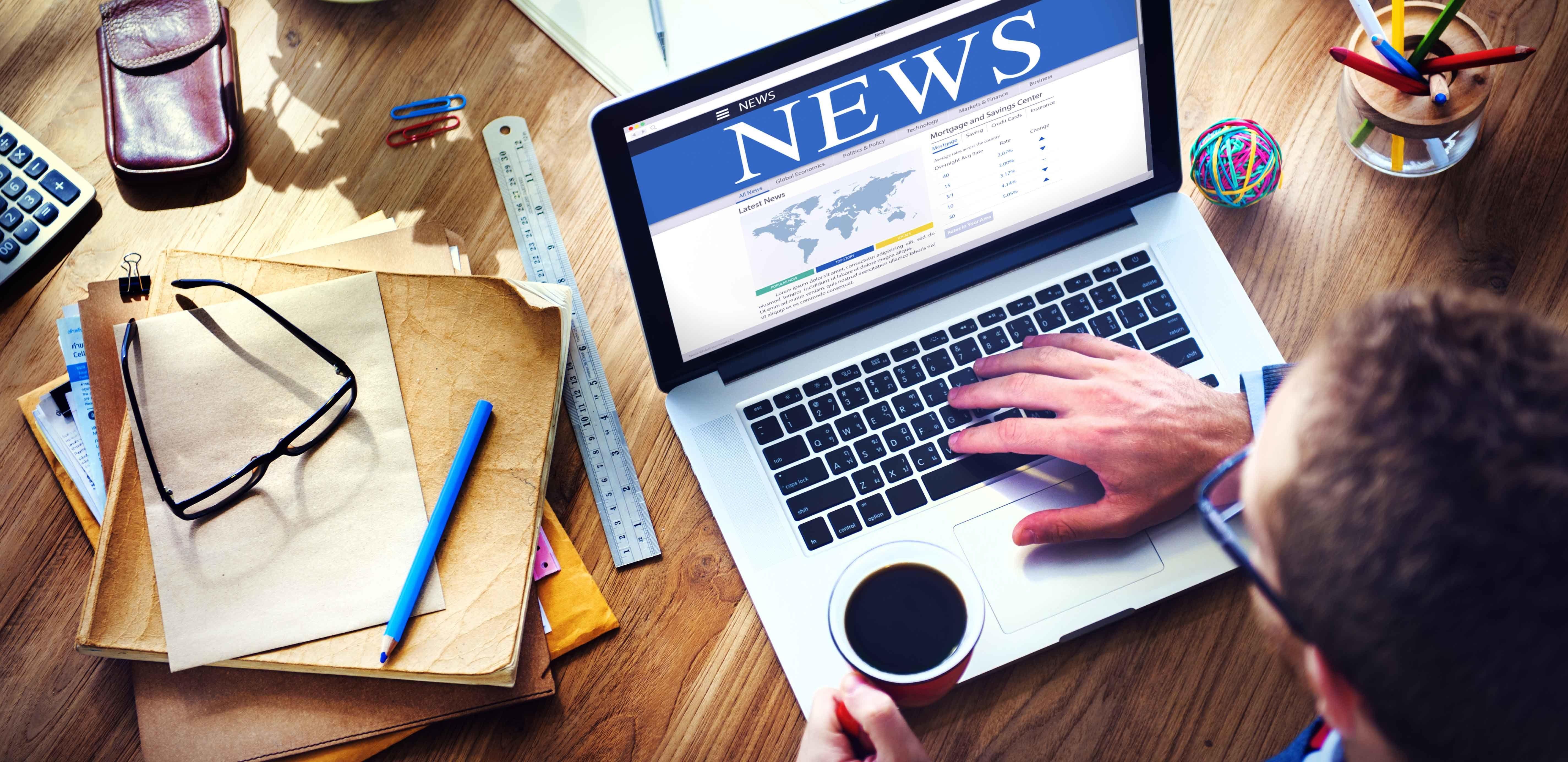 【极客周刊】互联网人的日常:被质疑、要变化和看远方