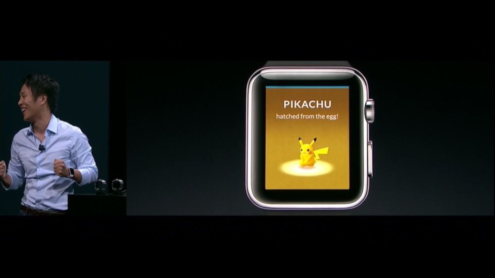 160908-pokego-applewatch-14.jpg