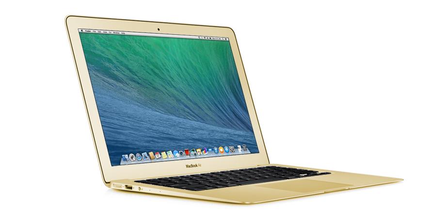 12 寸 MacBook Air 细节泄露 :能传 4K 视频的 USB 接口、无风扇