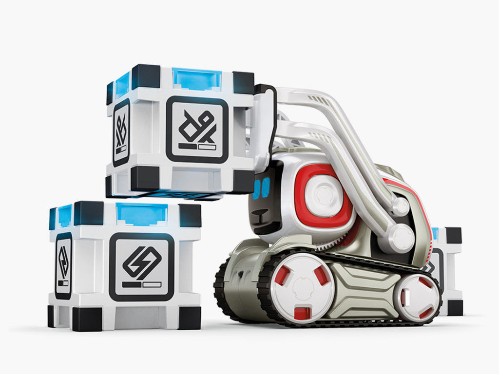 Cozmo-Stacking-1024x768.jpg