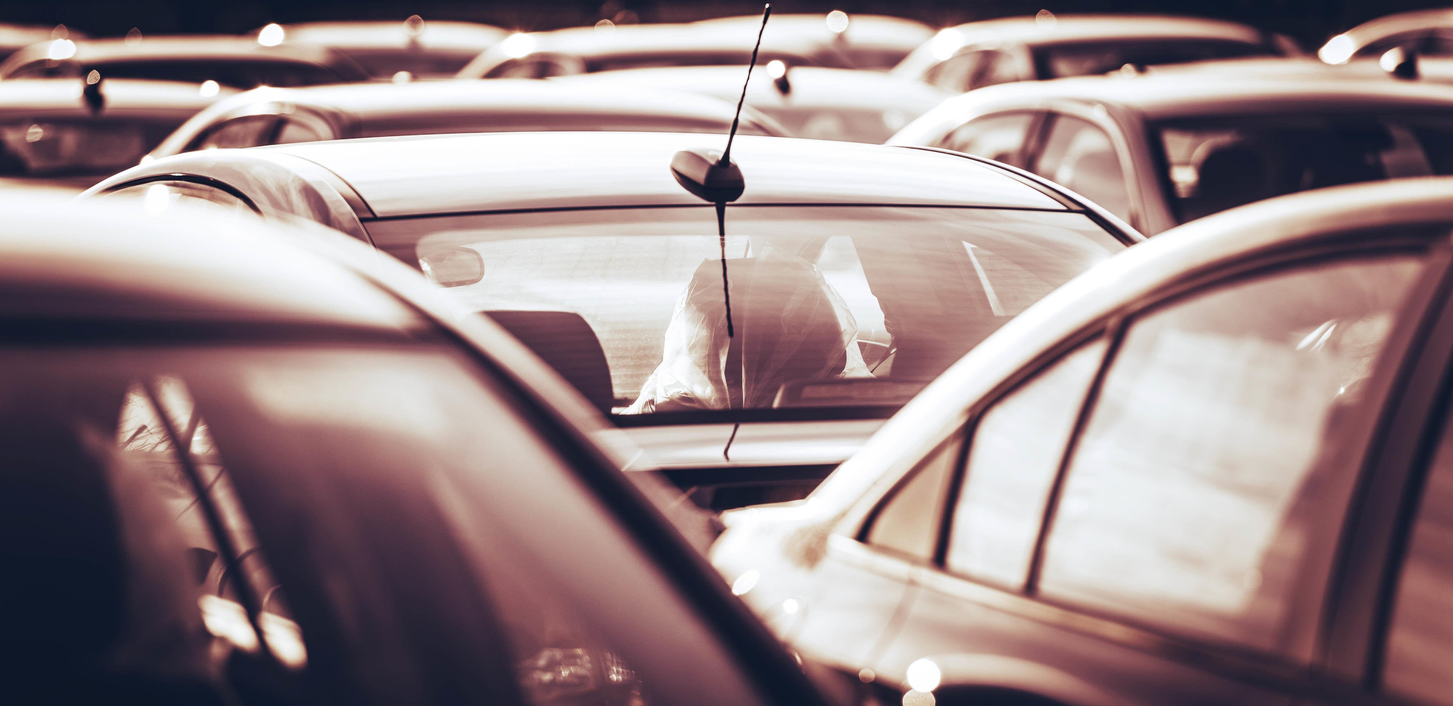 这家名为 ETCP 的公司想扼住停车场的流量入口