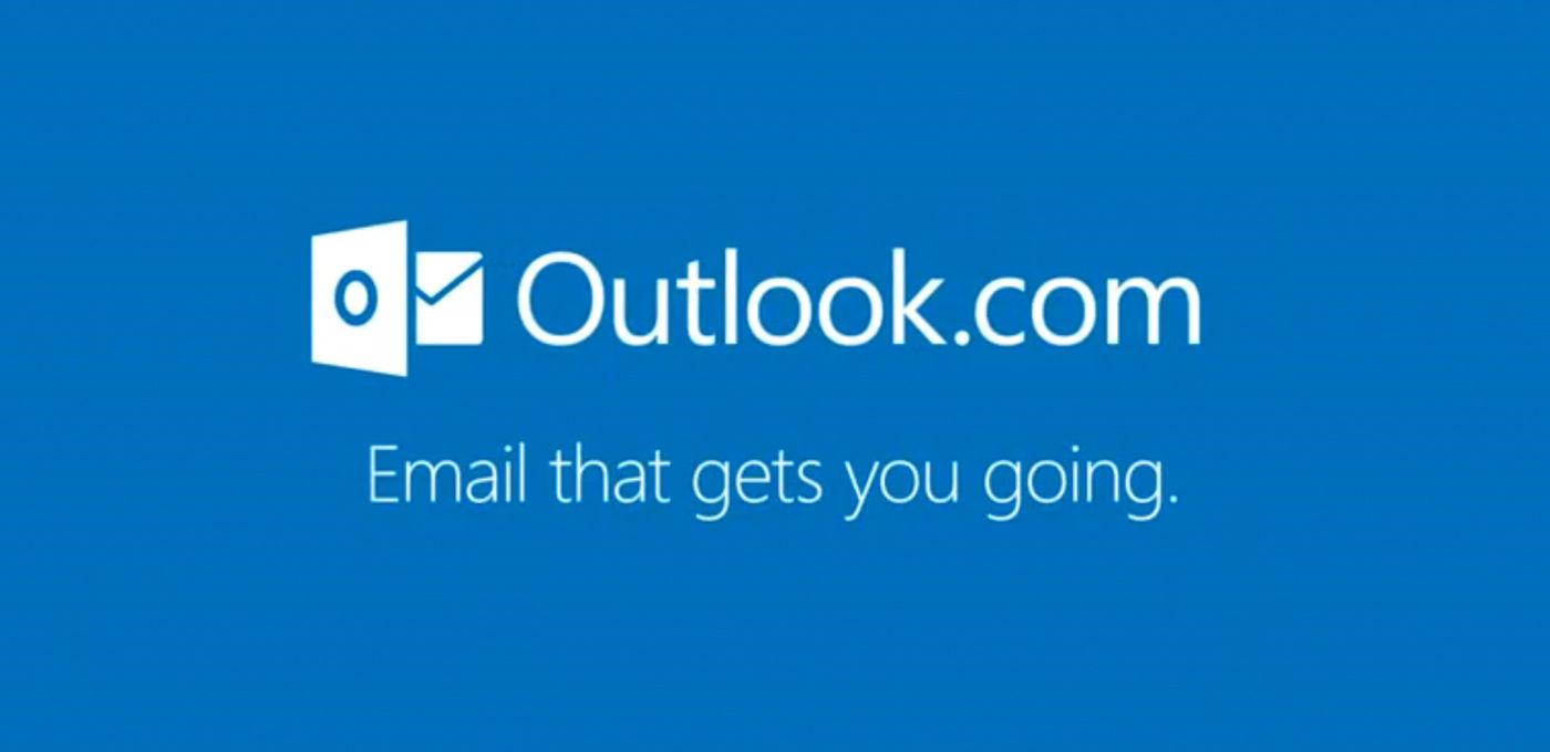 微软更新Outlook客户端了,不过这次真的很好用