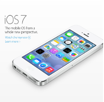 iOS 7 Beta 初级体验