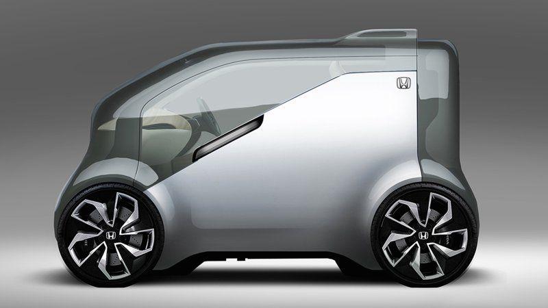 Honda+to+Showcase+-Cooperative+Mobility+Ecosystem-+at+2017+Consu.jpg