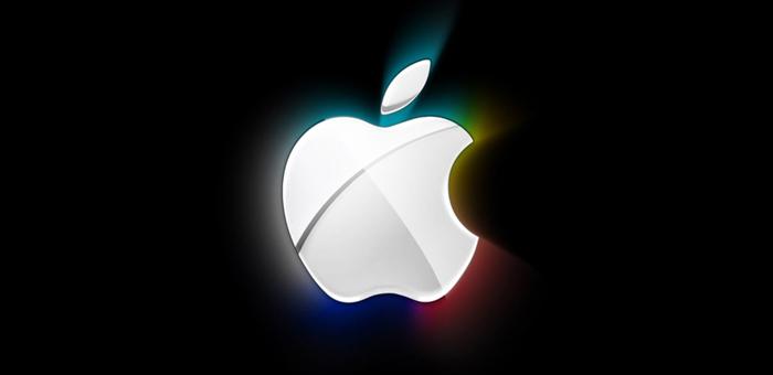 【今日看点】苹果发布会上你不得不看的几大看点