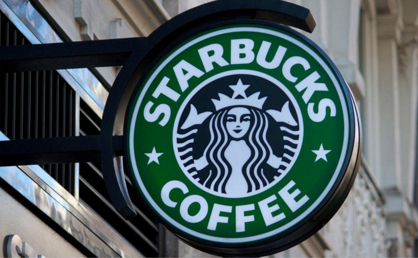 星巴克的虚拟咖啡师上线 iOS,大杯中杯用语音就能选择 | 极客早知道 2017 年 2 月 6 日