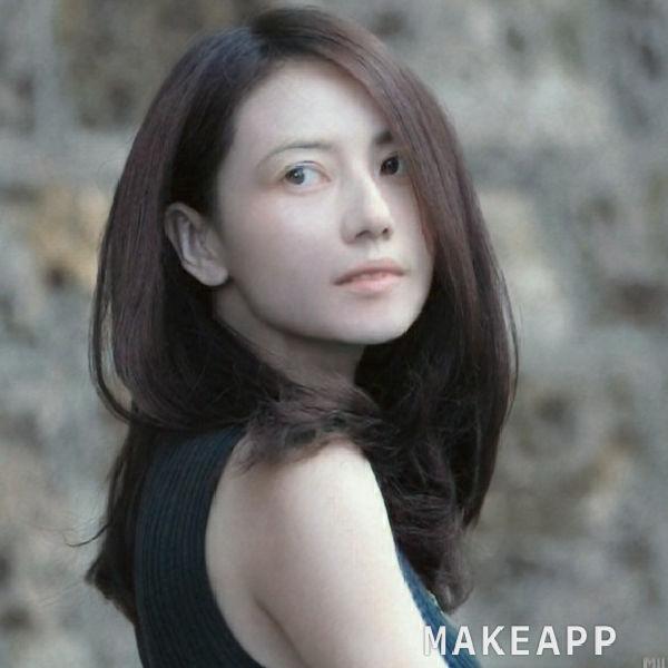 MakeApp-963689.jpg
