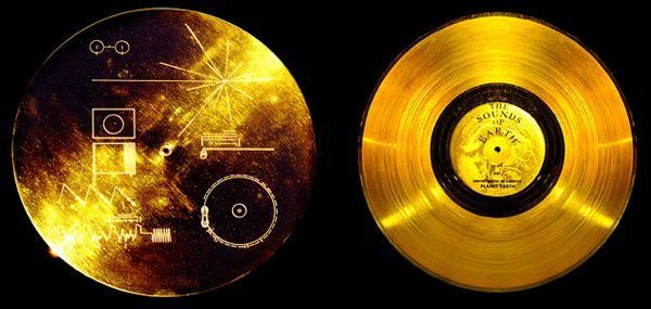 images_Voyager-records-631.jpg