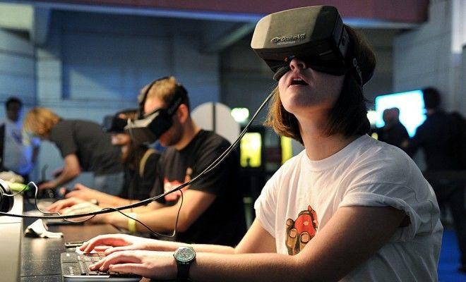 virtual-reality-660x400.jpg