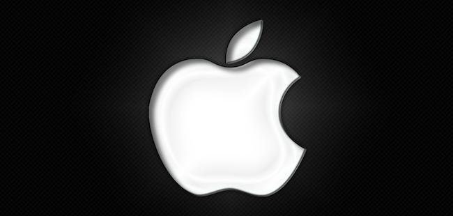 苹果也被告了 | 极客早知道2013年12月25日