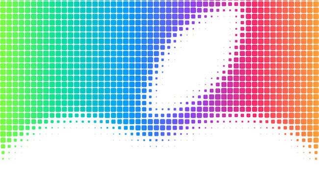 【外媒聚焦】WWDC 2014 新品大猜想