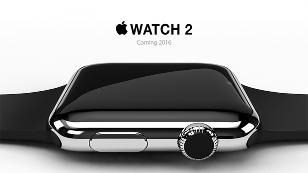 main-image-size-eric-huismann-apple-watch-2-concept-handy-abovergleich1.png